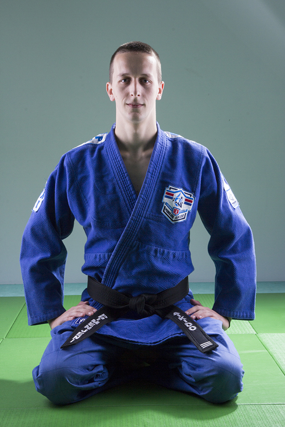 Jovan Spasović