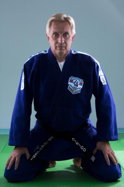 Bruno Fekete