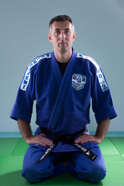 Sedlarević Goran