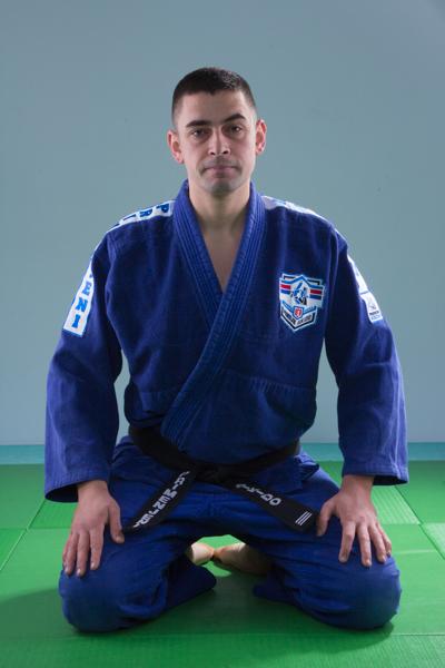 Vojkan Milenković